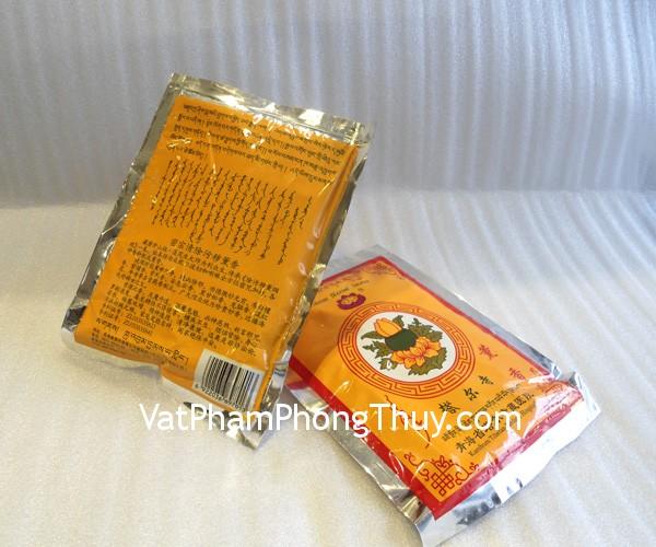 http://www.xongphonglong.com/images/post/2014/11/12/10//bot-tay-ue-btu.jpg