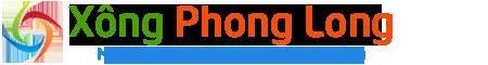 Xông Phong Long – Bột Xông Phong Long – Tẩy Uế – Bột Tẩy Uế
